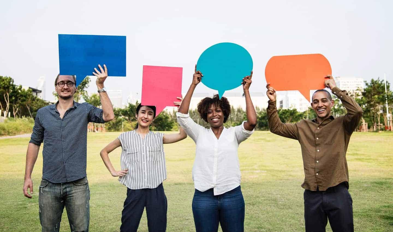 what-is-team-building-corporate-team-building-teamwork blog image
