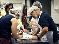 chocolate-making-team-building-activities