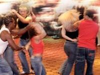 dance-team-building