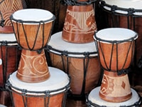 drumming-team-building-made-easy