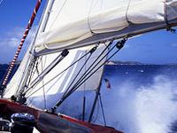 sailing-team-building Brisbane