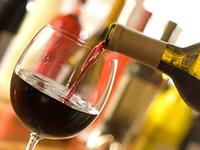 wine-blending-team-building