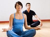 yoga-team-building-made-easy