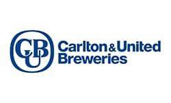 Carlton United Breweries